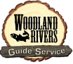 Woodland Rivers Guide Service